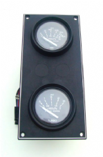Volvo Penta Gauge Instrument Panel